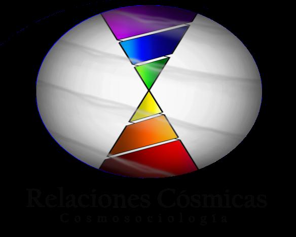 RC logo 3